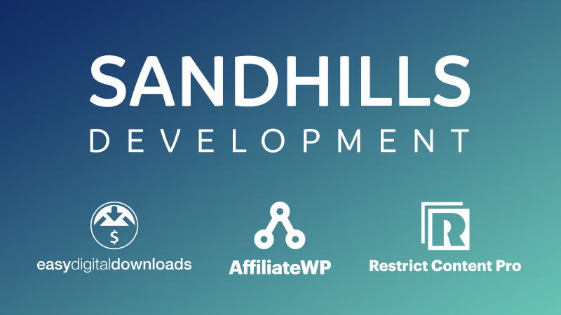 Sandhills Development