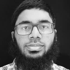 Muhammad Muhsin