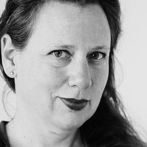 Judith Schröer