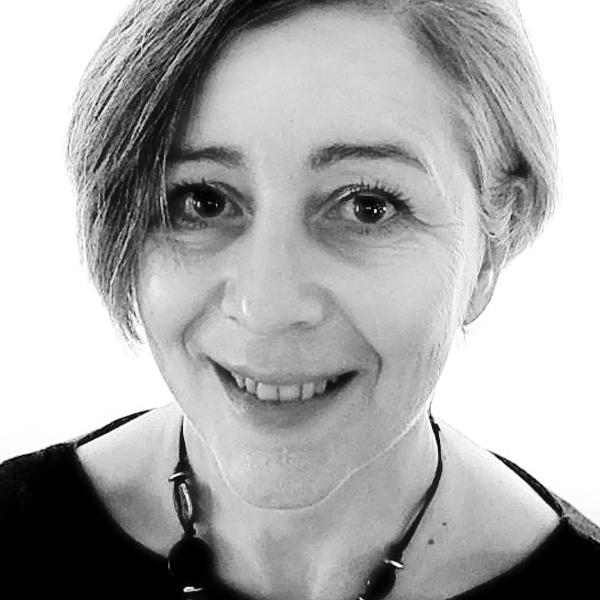 Portrait of Piccia Neri